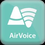 Airvoice