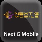Next-G