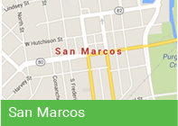 San-Marcos