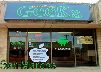 San_Marcos_Location