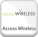 accesswireless