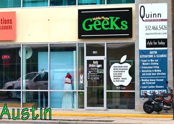 austin_location