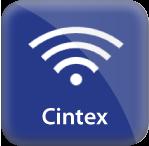 cintex