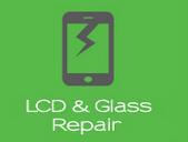 mobile phone lcd screens
