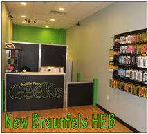 new_braunfels_heb