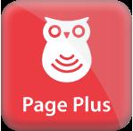 page_plus
