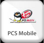 pcs-mobile
