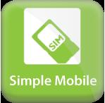 simplemobile
