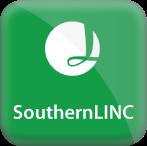 southern-linc