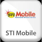 sti-mobile
