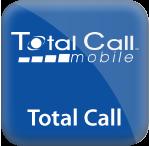 total-call