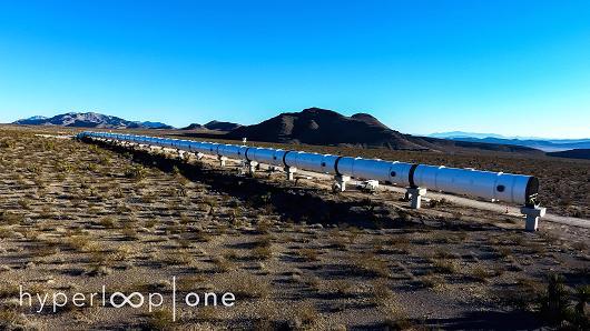 104331240-Hyperloop_One_1.530x298