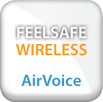 Feelsafewireless