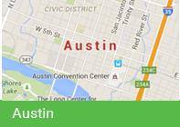 austin-map