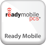 readymobile